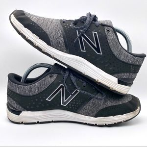 New Balance Womens 577V4 Cross Training Shoes
